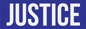 Justice for John Buckley Logo